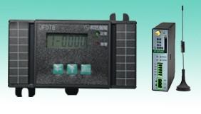 电气火灾监控探测器JFDTB