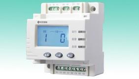 电压/电流信号传感器
