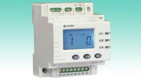 新疆电压信号传感器