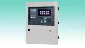 消防设备电源状态监控器-HYFP-B