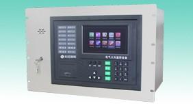 电气火灾监控设备-HYEF-G